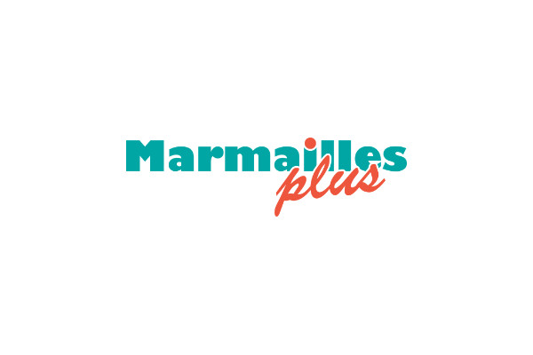 Marmailles